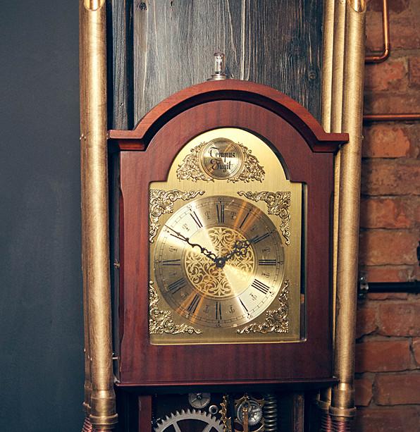 Eclectic-clock-596x613