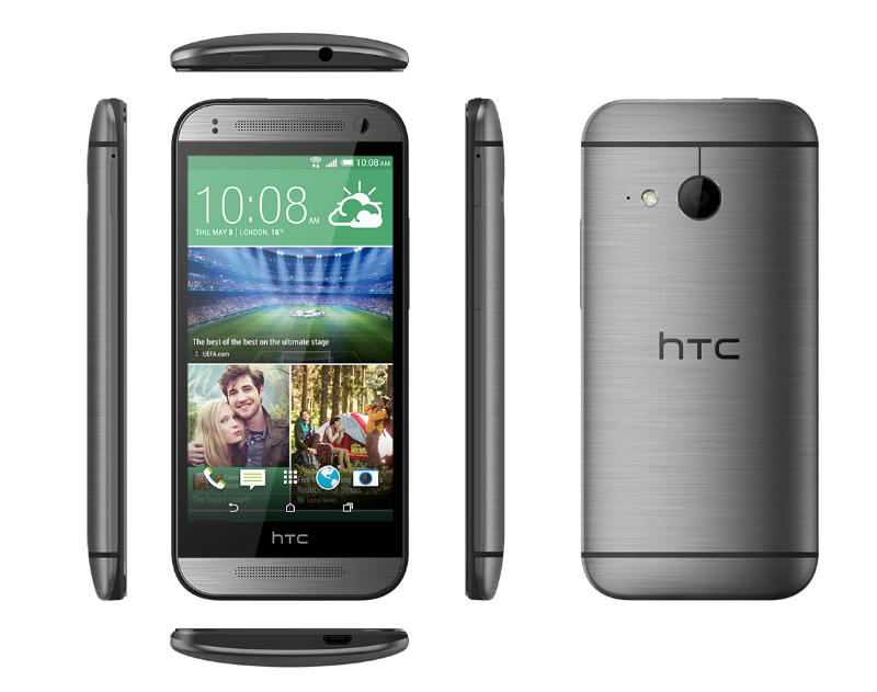 HTC One mini 2_6V_Gunmetal (1)