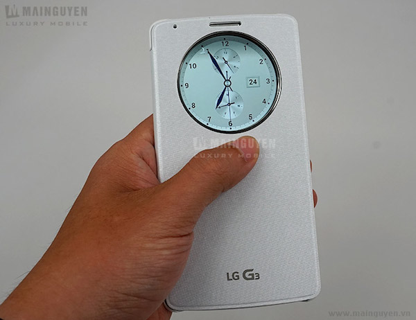 LG-G3-QuickCircle-pops-up-in-all-variations-11