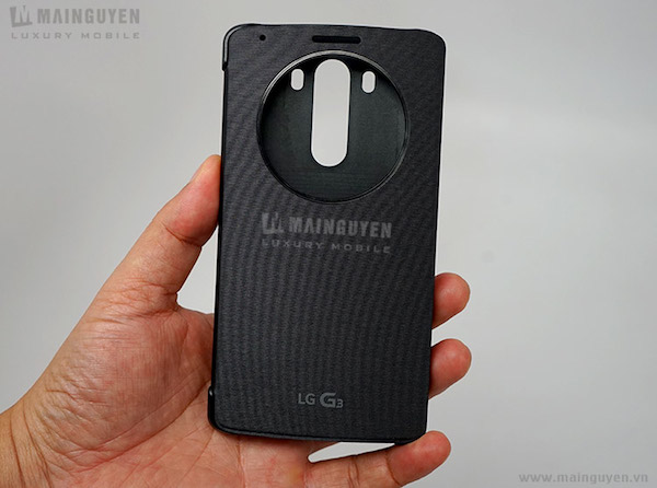 LG-G3-QuickCircle-pops-up-in-all-variations-12