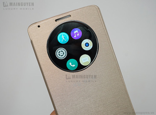 LG-G3-QuickCircle-pops-up-in-all-variations-21