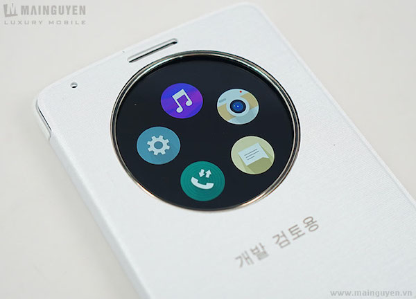 LG-G3-QuickCircle-pops-up-in-all-variations-7