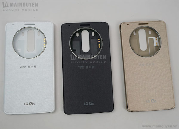 LG-G3-QuickCircle-pops-up-in-all-variations-9