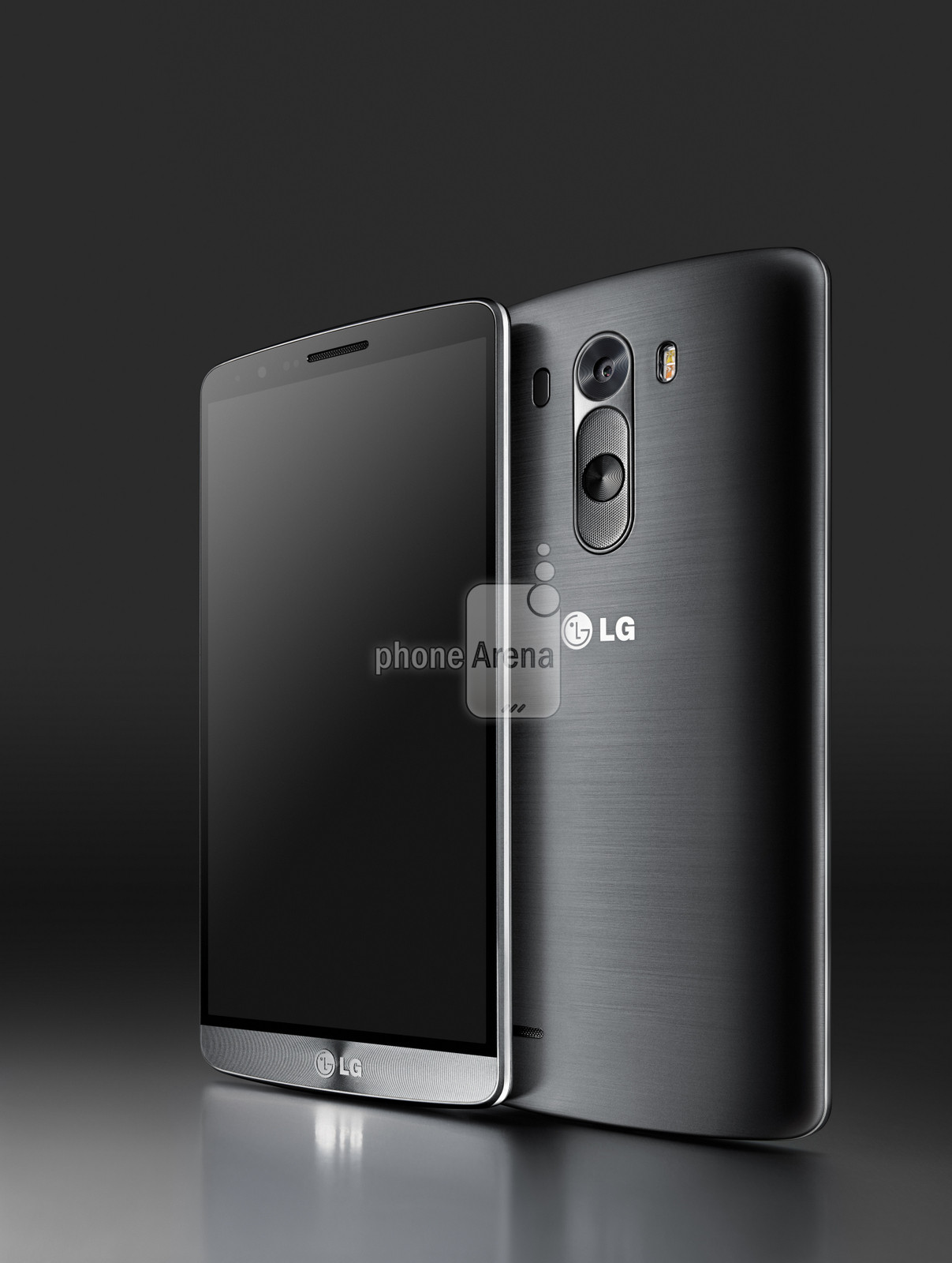 LG-G3-press-renders-appear (3)