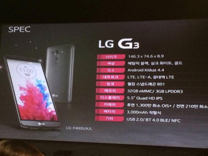 Official-LG-G3-specs-and-features-w700