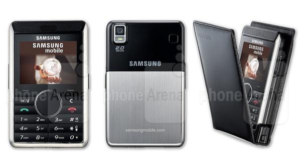 Samsung-SGH-P310-CardFon_digiato