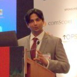 Abhinav Girdhar