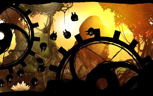 badland-game-app-1