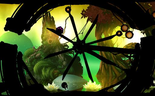 badland-game-app-4