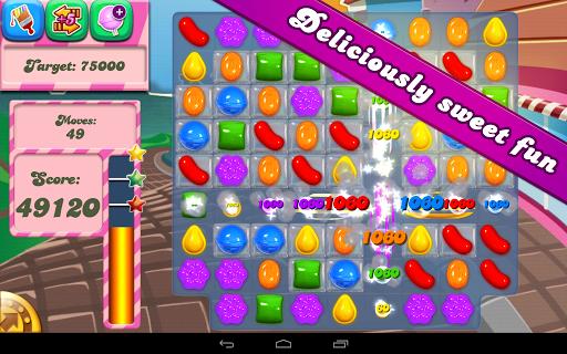 candy-crush-saga-android-game-1