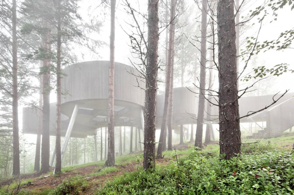 design-Norway-viewing-point (1)