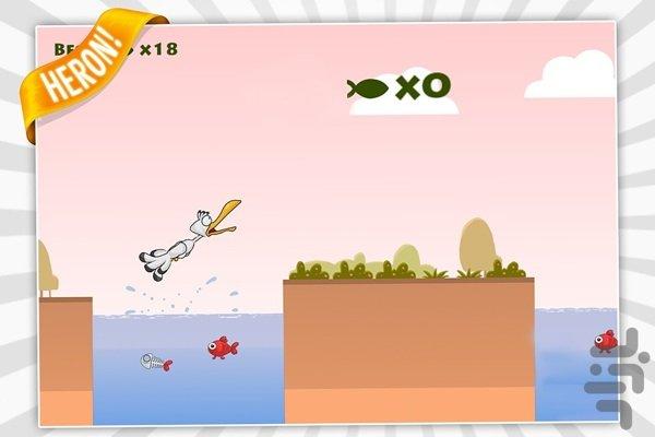 fisher-birds-2_digiato