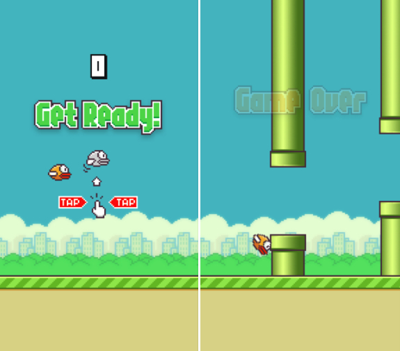 flappy-bird-android-app