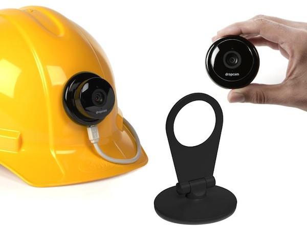 gooddesigndropcampro