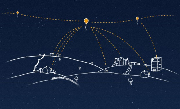 google-project-loon-01-620x378
