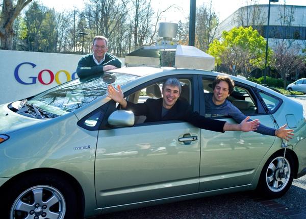 google-self-driving-car-brin-page-schmidt_digiato