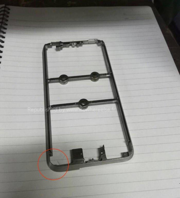 iPhone-6-Cadre