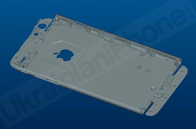 iphone-6-body-uip-02-w700