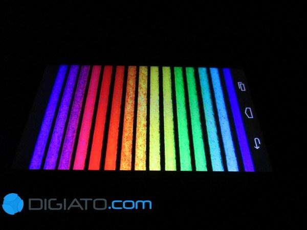 moto-g-colors-2