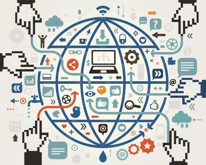 net-neutrality-op-w700