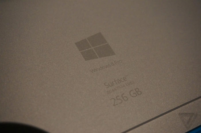 surface-pro-3-theverge-4_1020_verge_super_wide