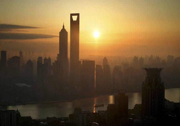 مرکز-مالی-جهانی-شانگهای-دیجیاتو