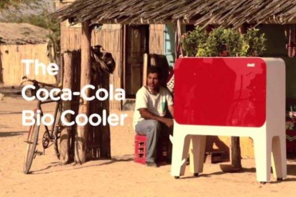 Coca-Cola-Bio-Cooler_2
