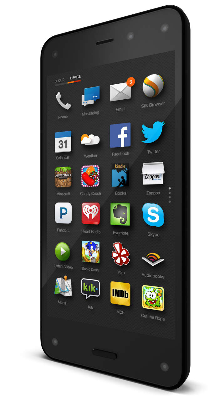 FirePhone-D-Right-App-Grid_verge_super_wide