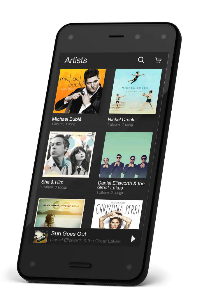 FirePhone-D-Right-Music-Library_verge_super_wide