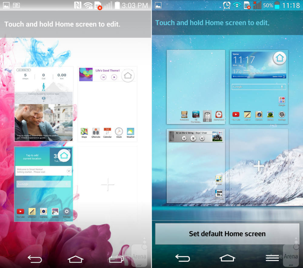 Home-Screen-Overview