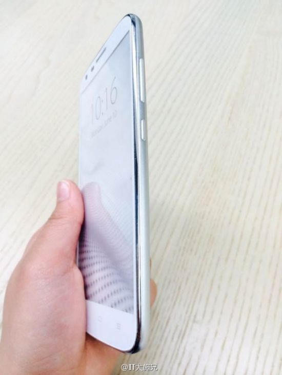 Huaweis-new-flagship-codenamed-Mulan-leaks-out (2)