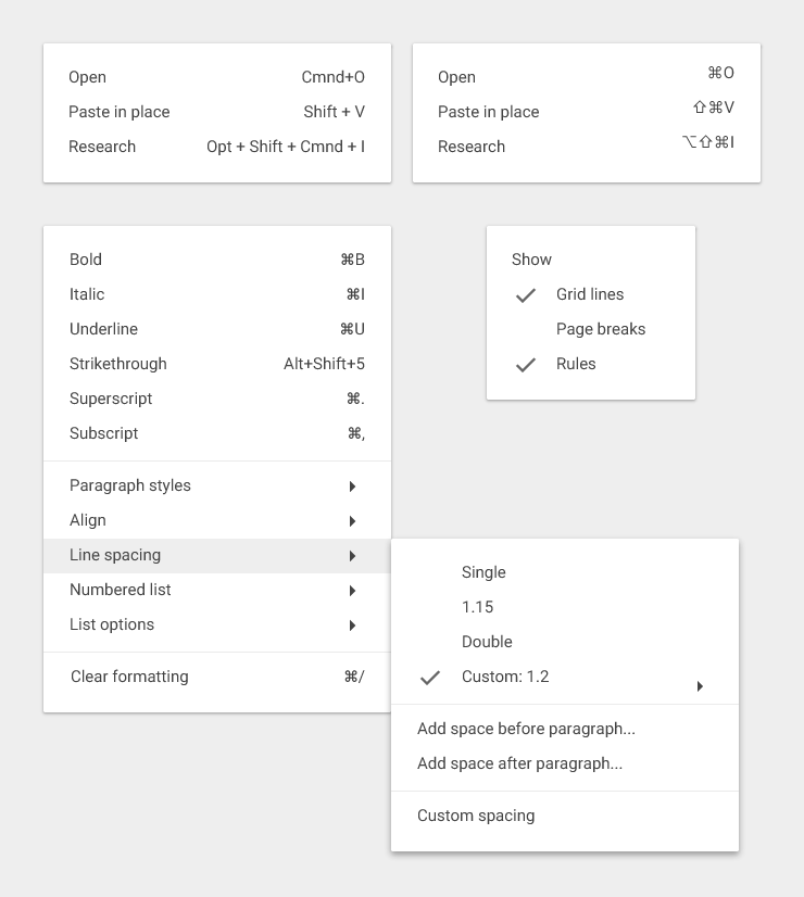 Material-Design---screenshots (47)