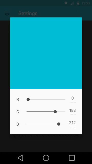 Material-Design---screenshots (61)