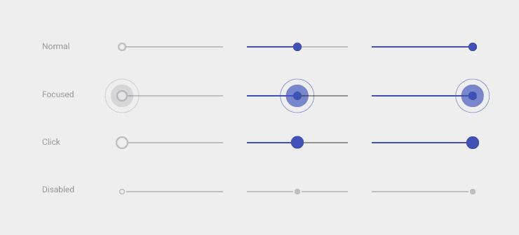 Material-Design---screenshots (62)