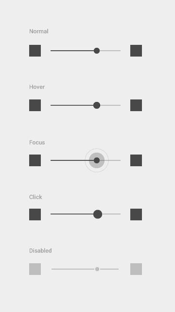 Material-Design---screenshots (64)