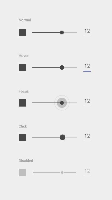 Material-Design---screenshots (65)