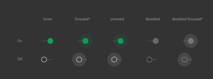 Material-Design---screenshots (72)