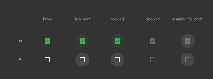 Material-Design---screenshots (74)