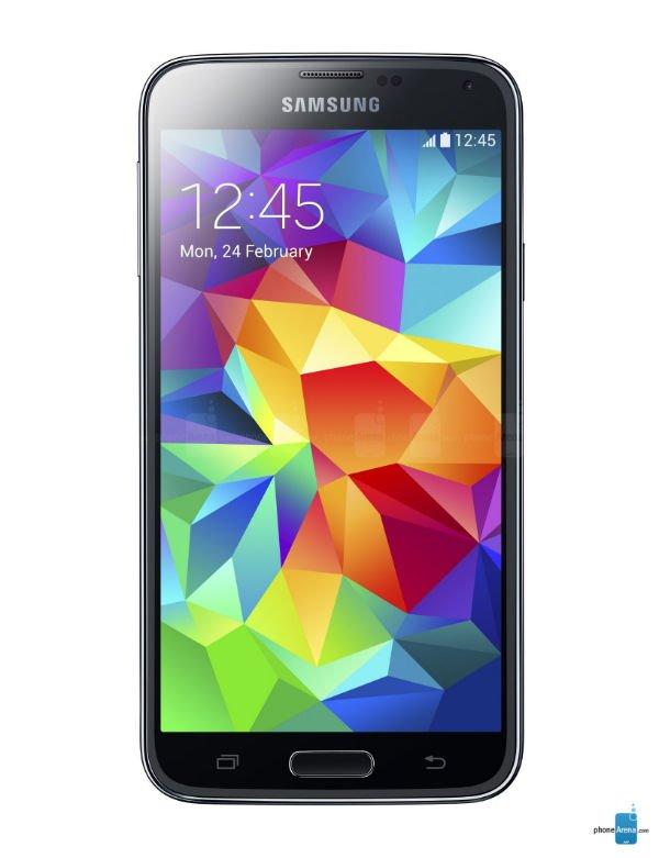 Samsung-Galaxy-S5-w600