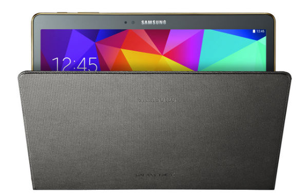 تبلت گلکسی تب اس سامسونگ samsung tablet galaxy tab s