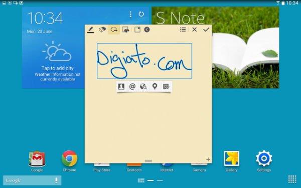 Screenshot_2014-06-23-10-34-26-w600