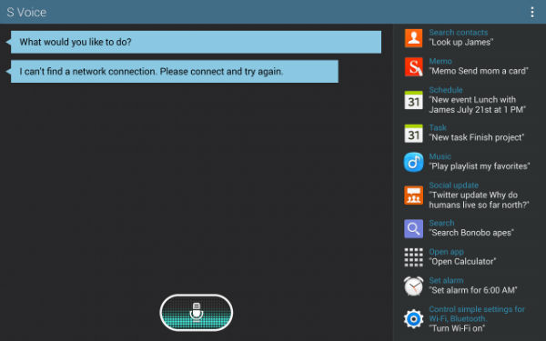 Screenshot_2014-06-23-10-35-40-w600