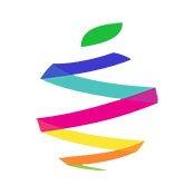 سیب استور