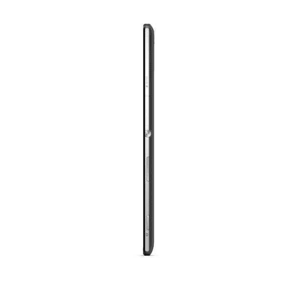 Xperia T3 - Black