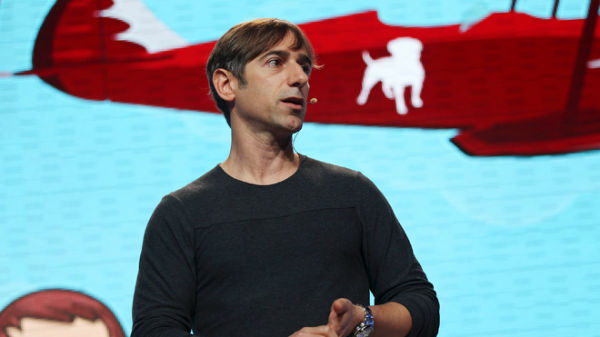 Zynga-CEO-Mark-Pincus-Speaking-w600