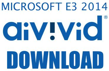 aivivid-download 5