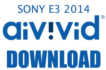 aivivid-download 6