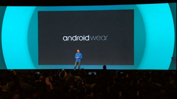 android-wear-google-io-w600