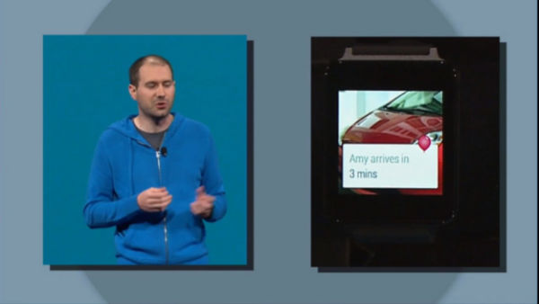 android-wear-lyft-w600