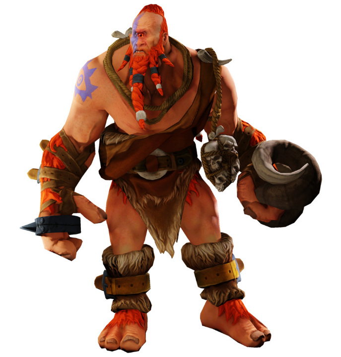 arenaoffate_polyphemus PNG